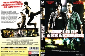 Duelo De Assassinos_Capa01