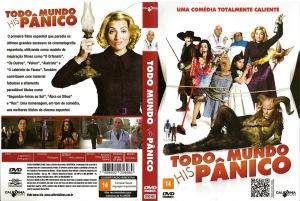 Todo Mundo Hispânico_Capa01