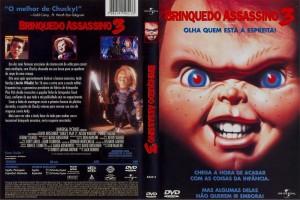 Chucky 3 - Brinquedo Assassino_Capa01